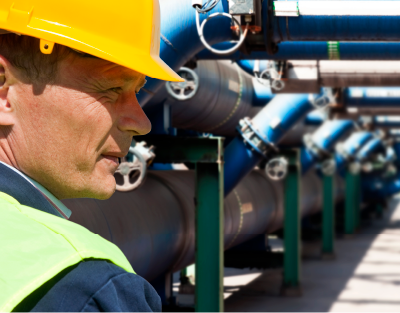 Thermal Oil Safety and Performance During Covid-19 Plant Closures